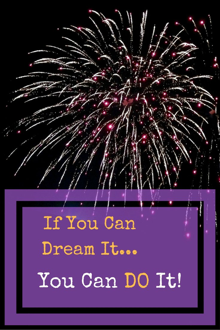 """Make your dreams come true! """"Finnish Gordon Ramsay"""" jumped out of the telly, climbed on stage and impressed me! 