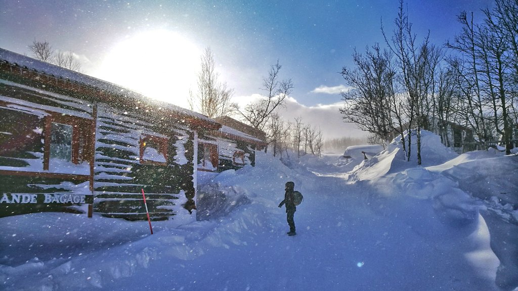 Why Swedish Lapland? 16 Reasons To Travel To Northern Sweden