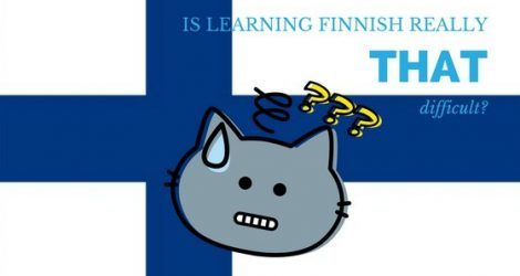 Is Learning Finnish Language Really THAT Difficult? | Live Now – Dream Later Travel Blog