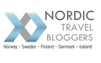 Nordic Travel Bloggers Extended Network
