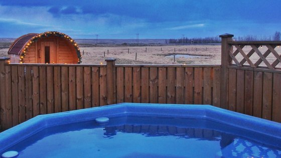 Wondering Where To Stay In Iceland? Try This: Lambastadir – A Dreamy Guesthouse In Iceland | Live Now – Dream Later Travel Blog