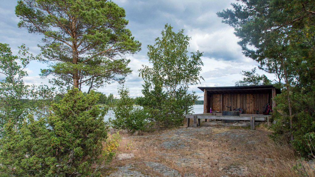 Discover Reksaari – The Oldest And Most Traditional Tourist Island Of Rauma Archipelago